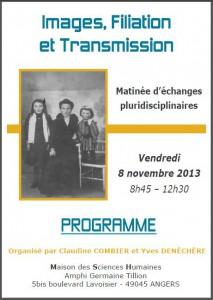 programme_20131108