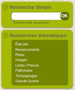 memoires_somme_recherche_20140224