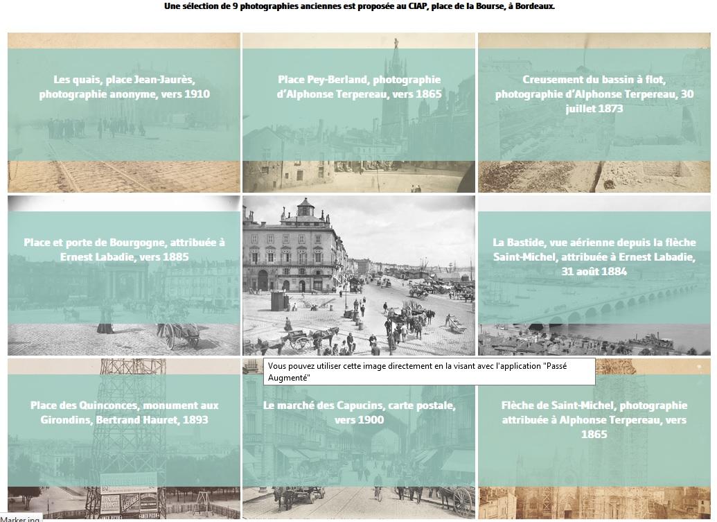 site_passe_augmente